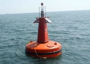 Audible Aids Safe Water Buoy, Berbahaya Shoal Floating Marker Buoys